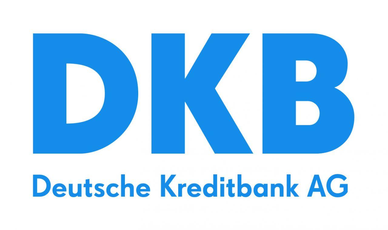 deutsche post melchendorfer markt